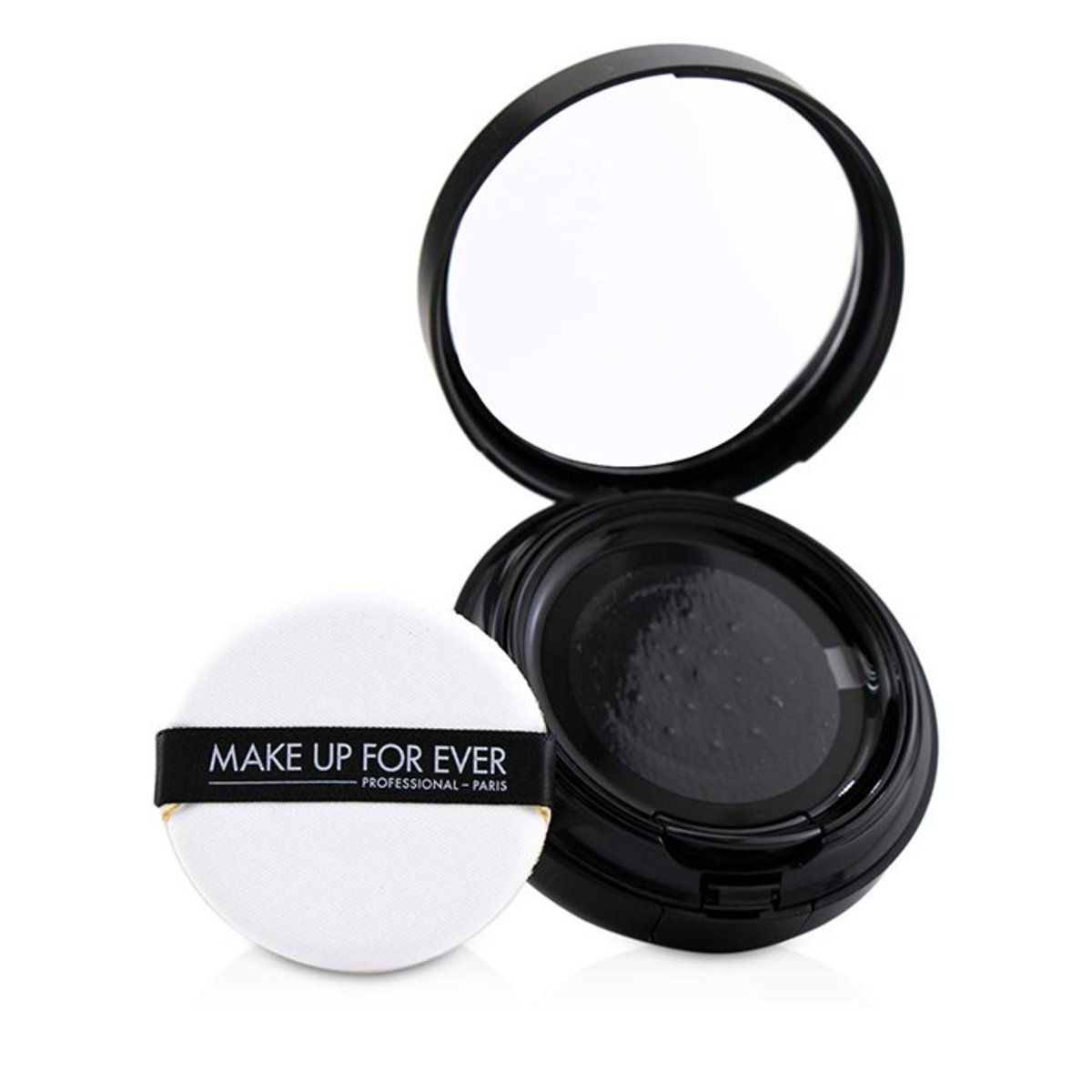 Light Velvet Cushion Foundation SPF 50 - # Y305 (Soft Beige)  -[Parallel Import Product]