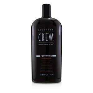 American Crew 健髮洗髮露 (稀疏髮質適用)  -[平行進口][洗頭水][頭髮護理]