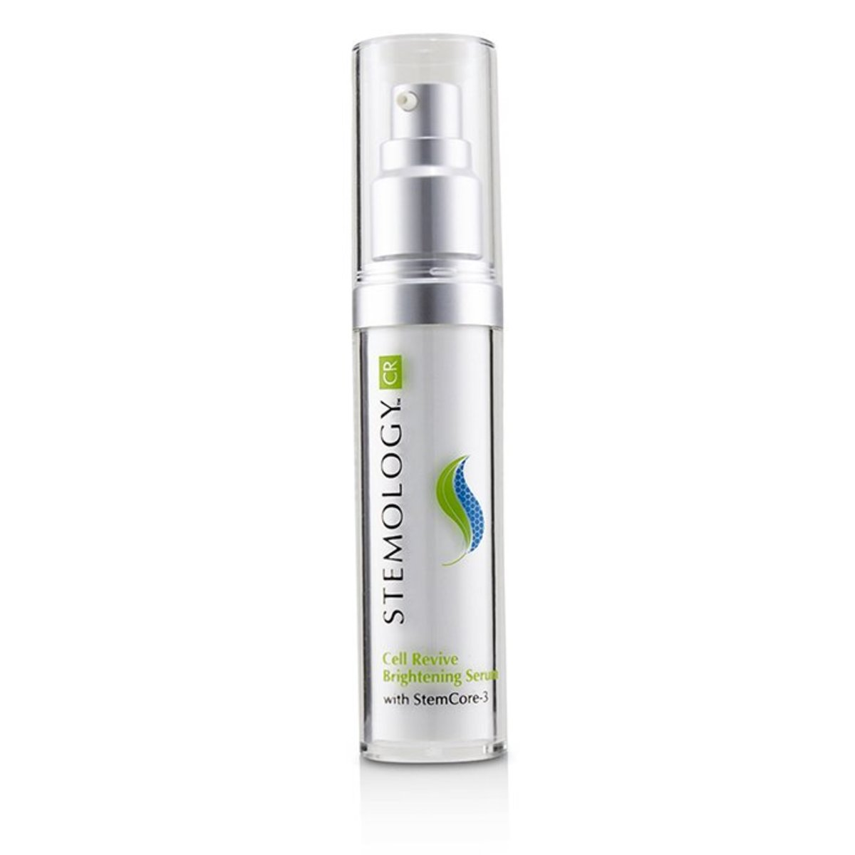 Cell Revive Brightening Serum With StemCore-3 712081 30ml [Parallel Import]