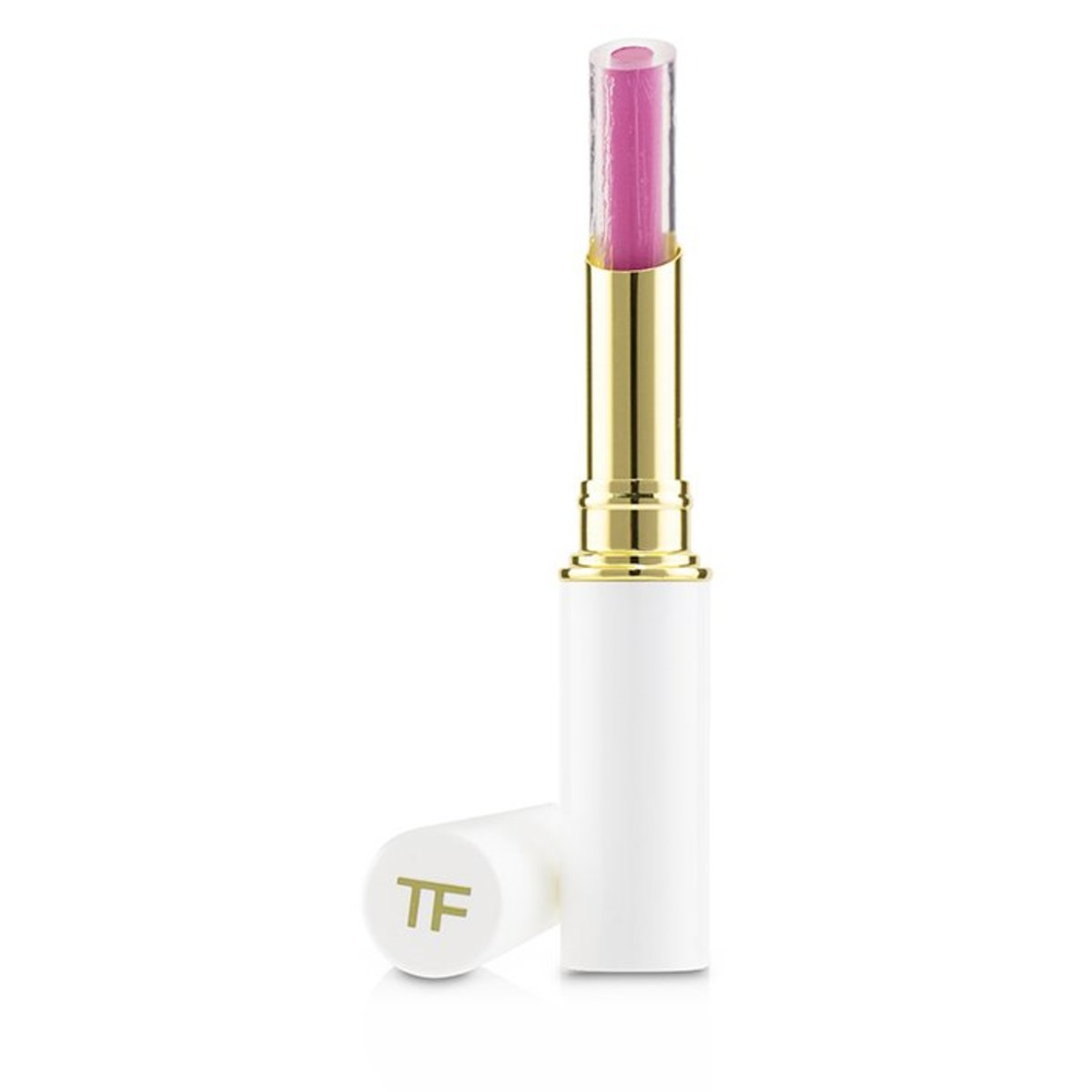 Lip Gelee - # Z07 Maldives (Pink)  -[Parallel Import Product]