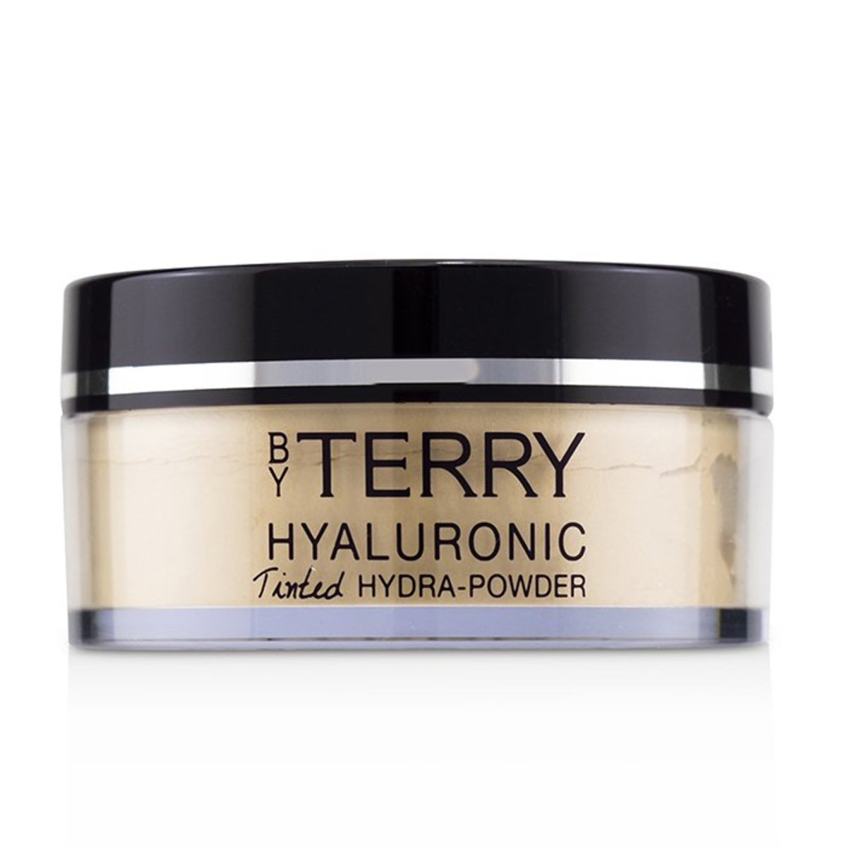 Hyaluronic Tinted Hydra Care Setting Powder - # 100 Fair  -[Parallel Import Product]