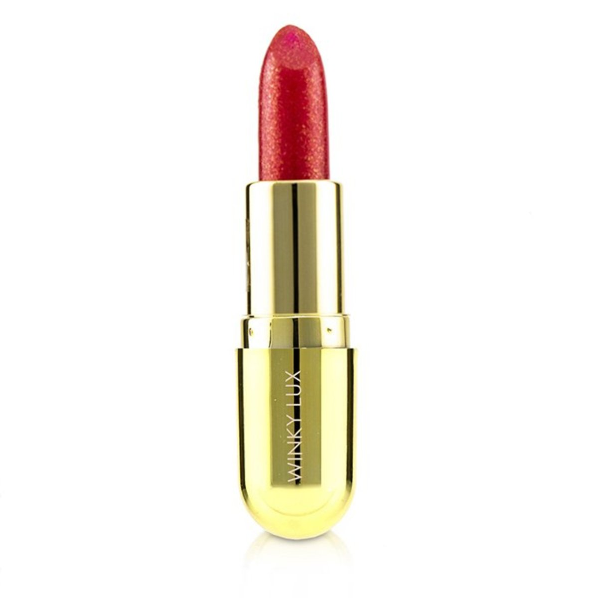 Glimmer pH Balm - # Ruby 021669 3.6g [Parallel Import]
