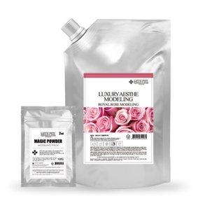 Medi-Peel 玫瑰啫喱軟膜 1kg