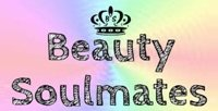 Beauty Soulmates