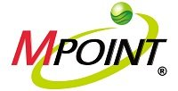 M Point Development Limited
