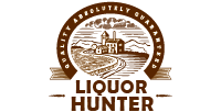 Liquor Hunter