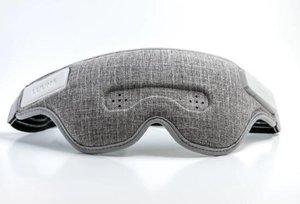 Dreamlight   Ease 3D Facial eye mask (Black)   HKTVmall