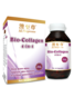 Bio Collagen 4 in 1