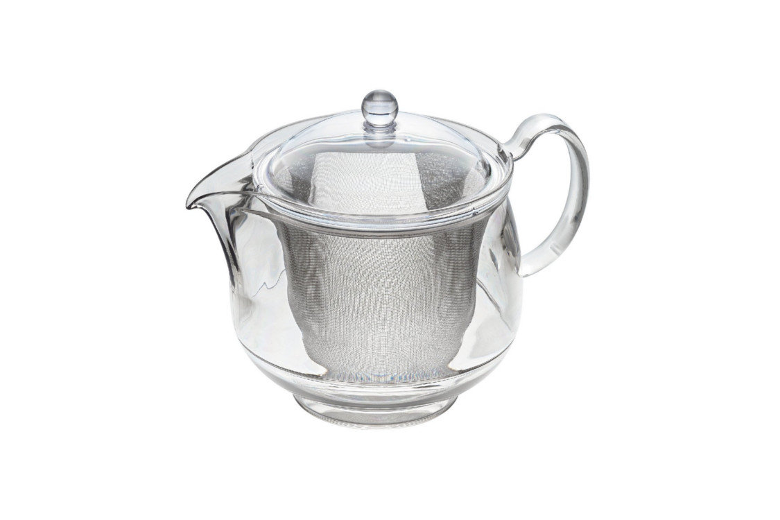 Akebono Teapot Hktvmall Online Shopping Akebonno Coffee Maker Photo