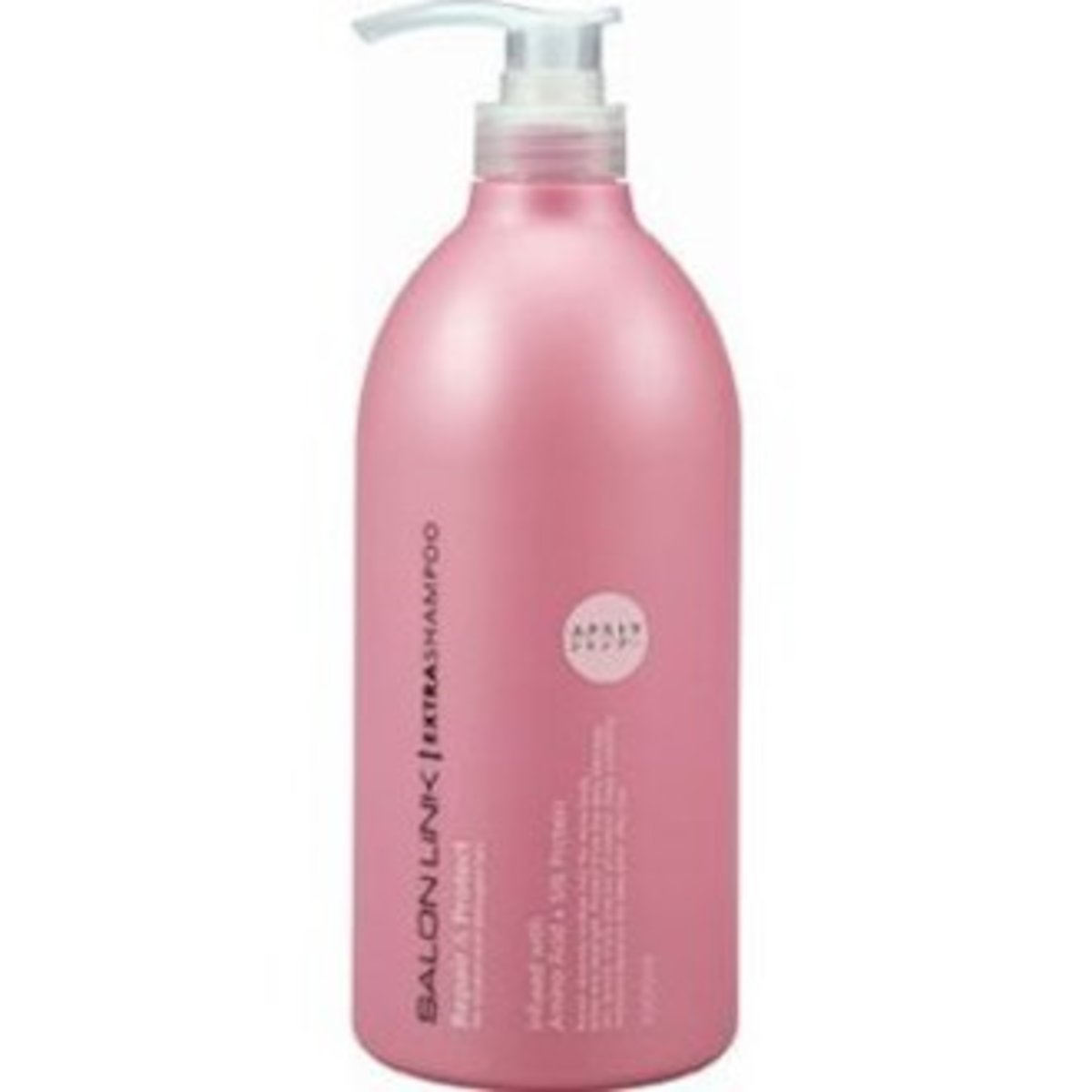 BEAUA- Salon Link Extra Shampoo 1000ml (Parallel Import Product)