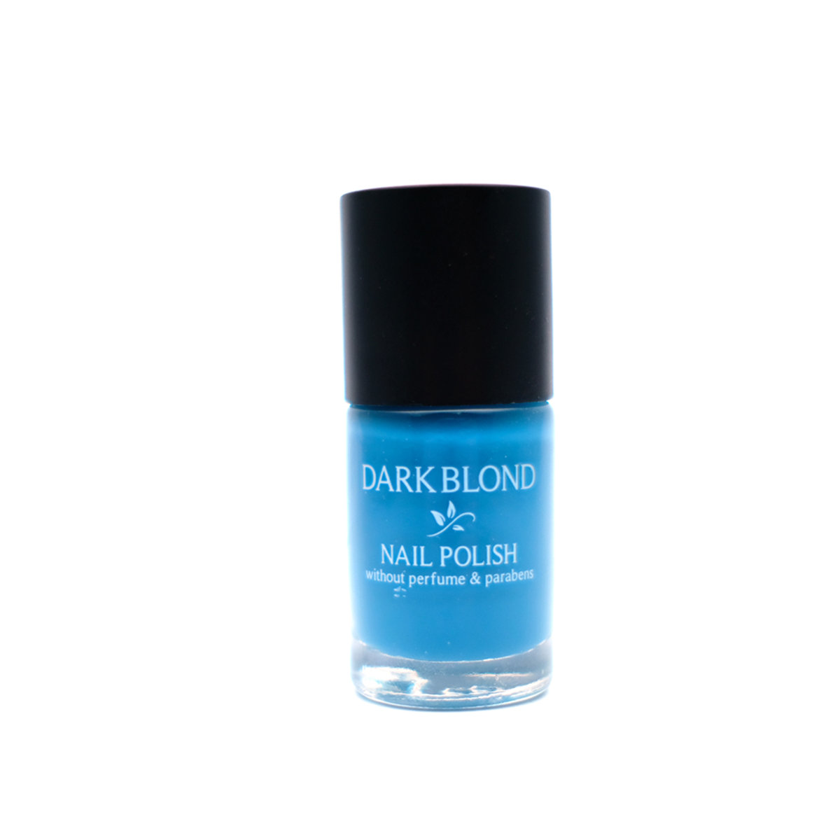 NAIL POLISH - 282 BLUESTONE