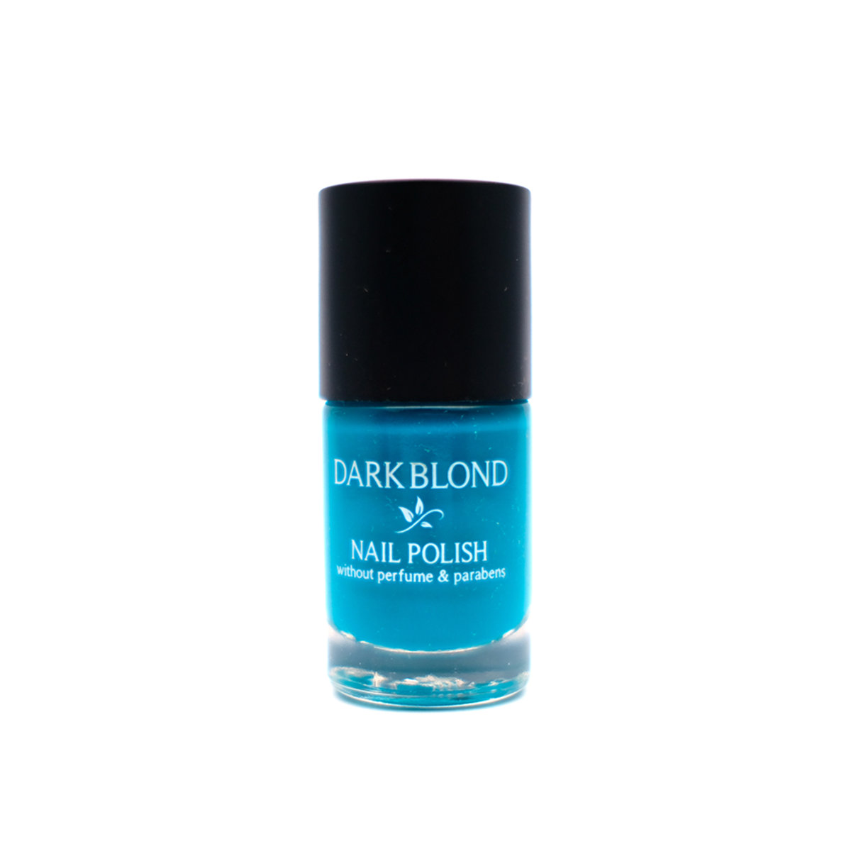 NAIL POLISH - 291 DEEP LAKE