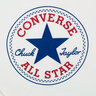 CONVERSE Classic Long Sleeve T-Shirt
