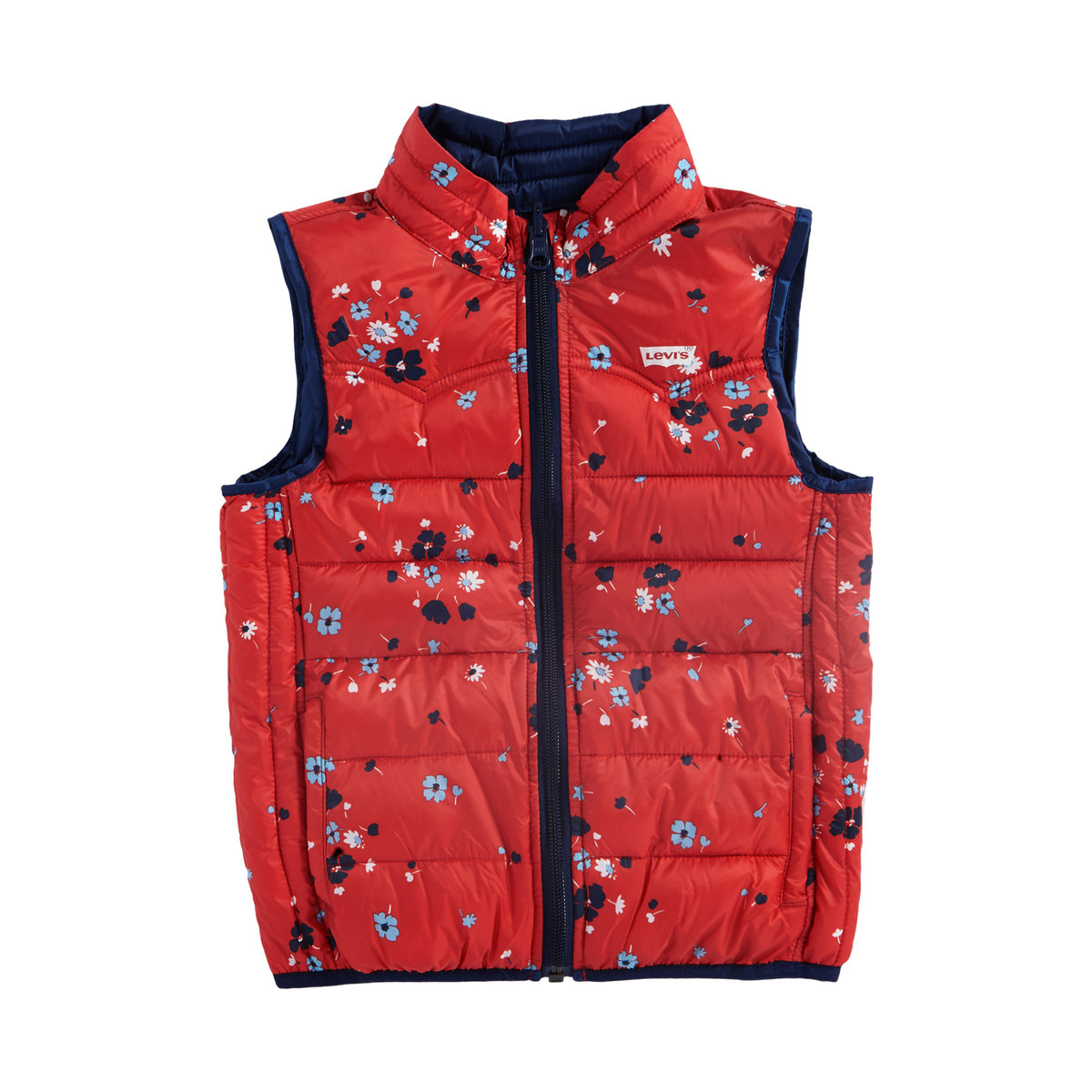 LEVI'S Babies' Double-sided Vest