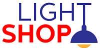 Light Shop