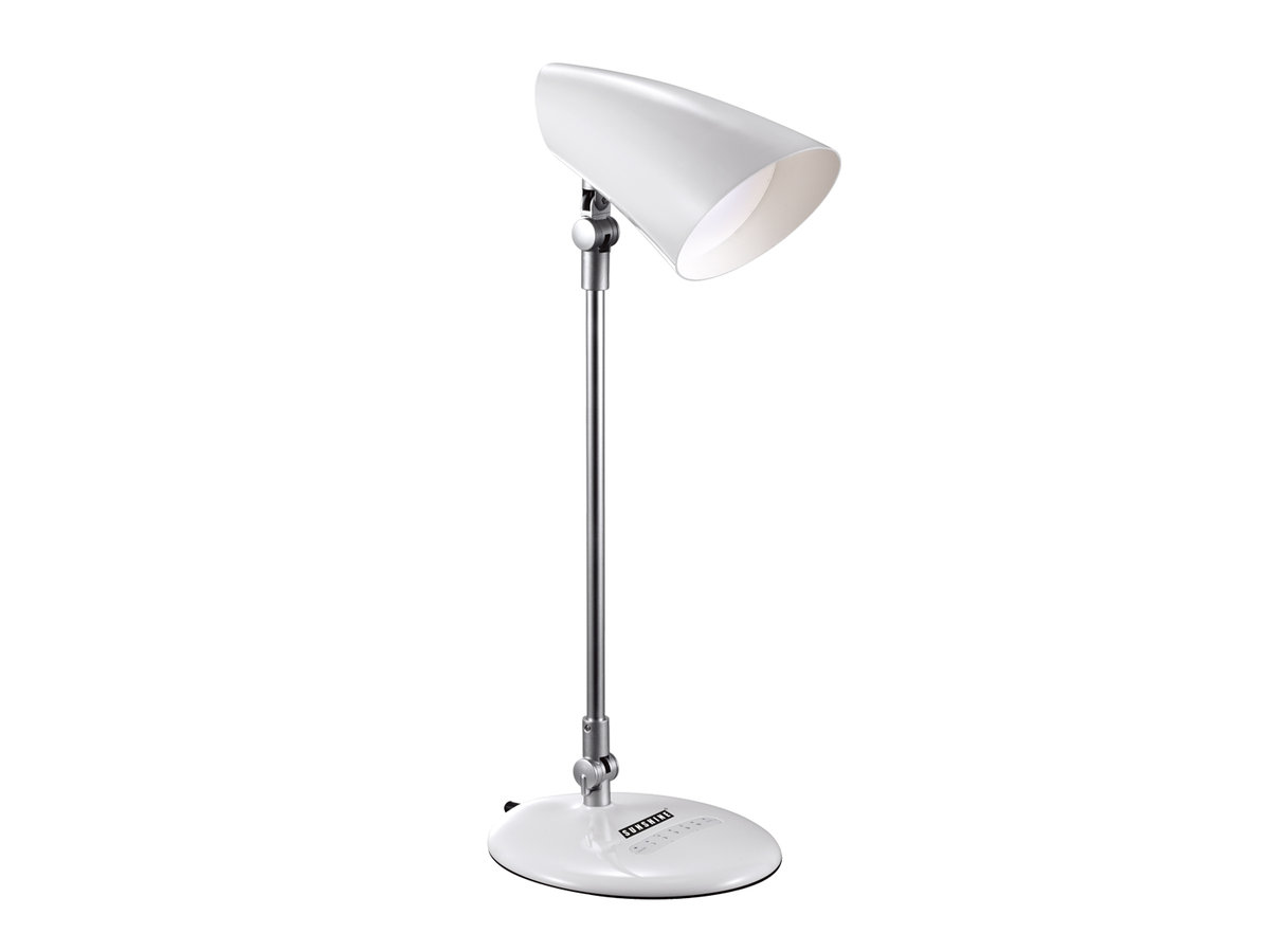 STAR LED Desk lamp Dimmable Table lamp