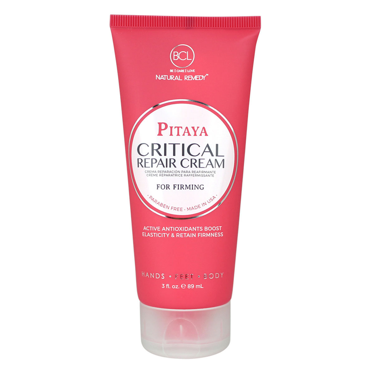 Critical Repair Cream-Pitaya