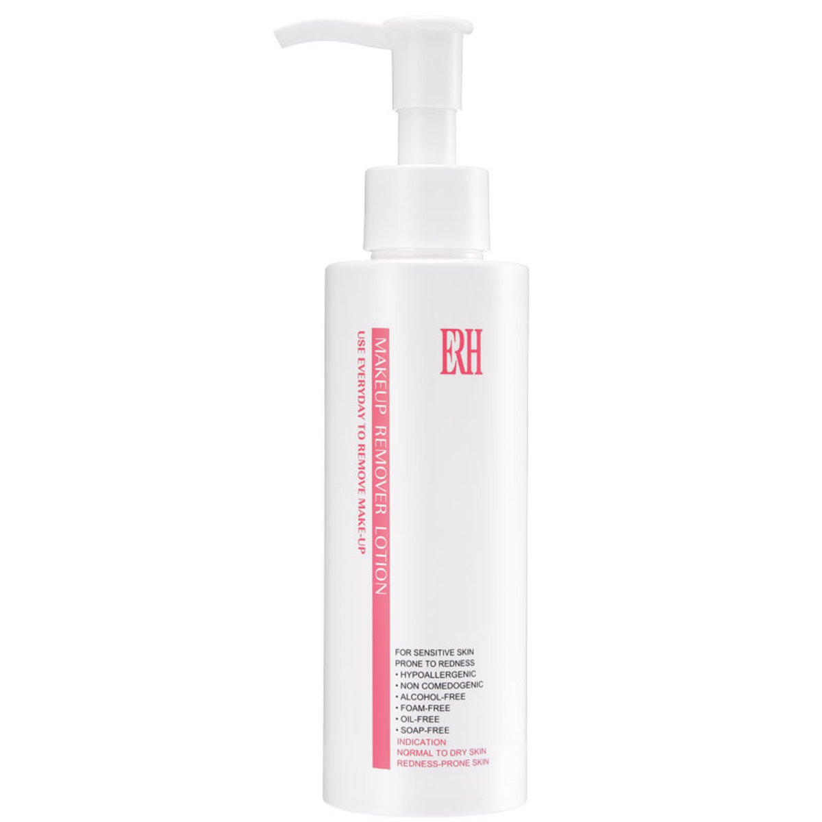ERH Makeup Remover Lotion 150ml