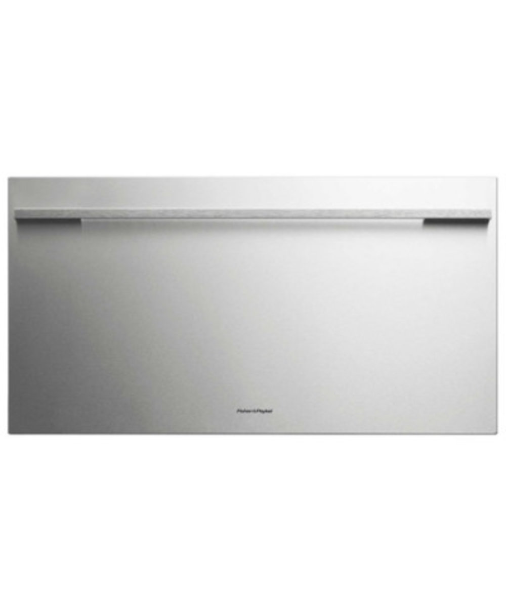 FISHER & PAYKEL90cm CoolDrawer™ Multi-Temp. Refrigerator RB90S64MKIW2