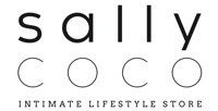 Sally Coco Intimate Lifestyle Store