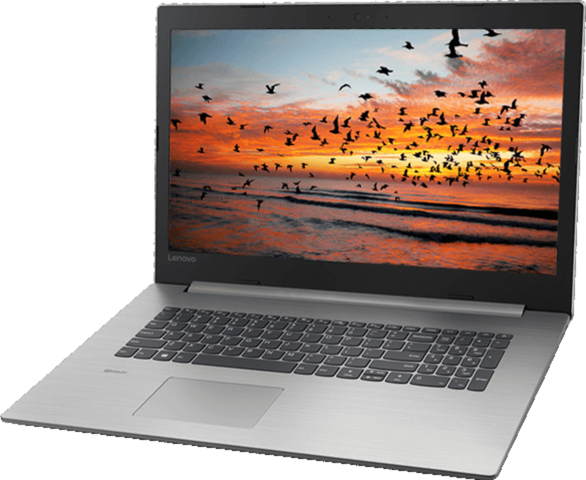 "Lenovo Ideapad330-17IKB (81DM005LHH)【Enter Coupon Code ""R3CP250"" to Enjoy Discount】"