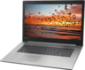 Lenovo Ideapad330-17IKB (81DM005LHH)【Enter Coupon Code