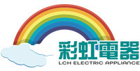 LCH ELECTRIC APPLIANCE