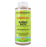 EUCALYPTUS EASE BUBBLE BATH 384ml