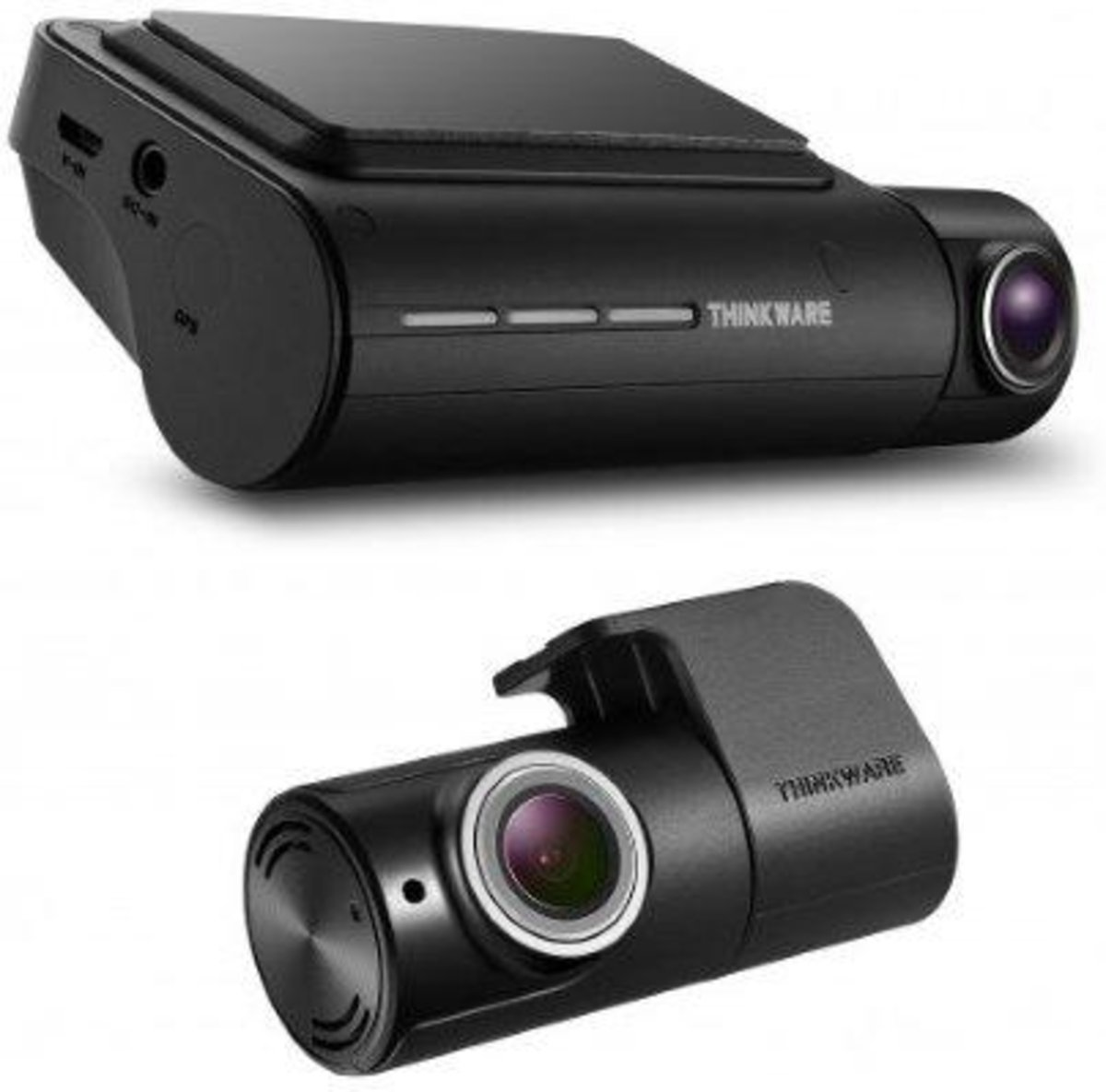 Thinkware F800 Pro + BCFH200 High Level Dash Camera (行貨)