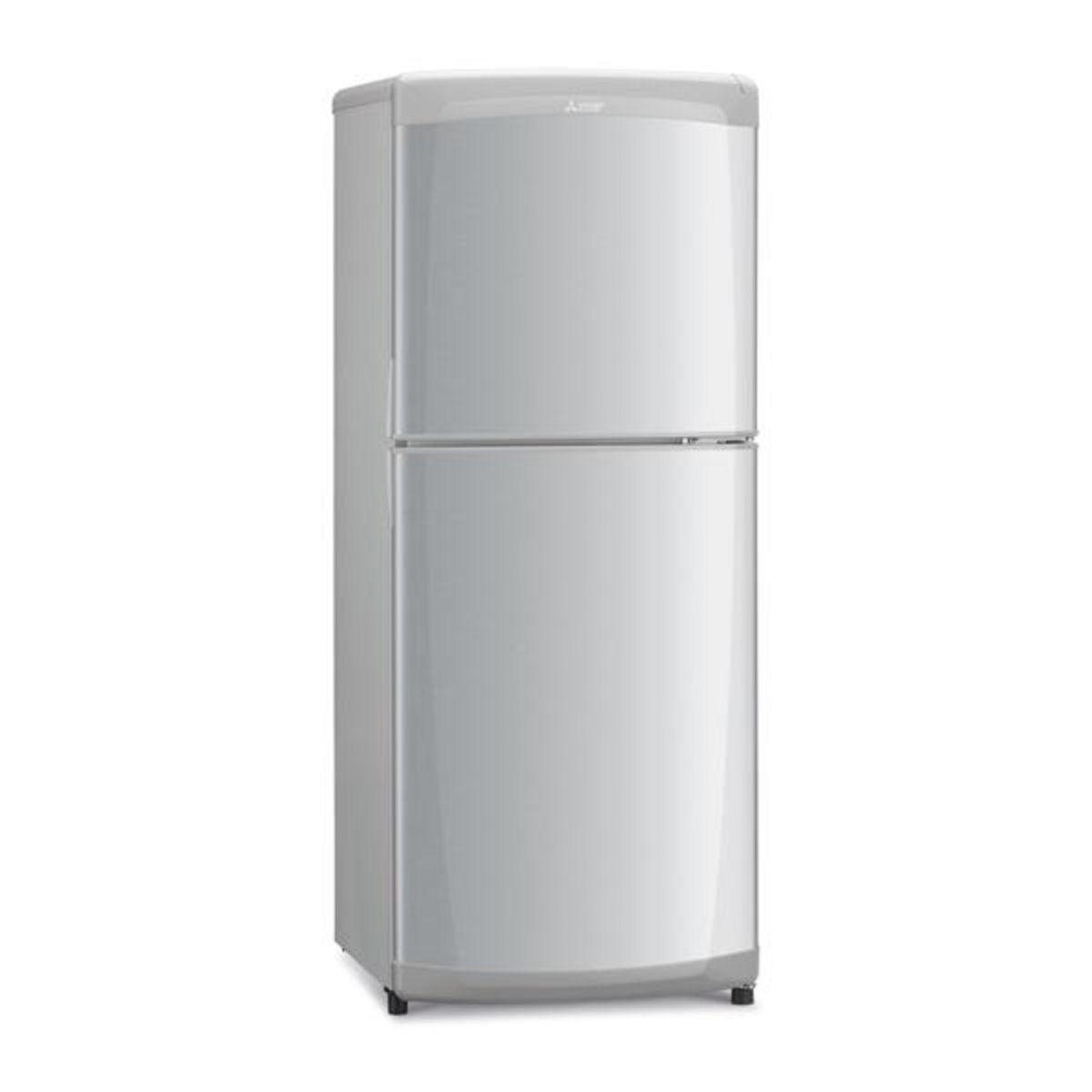 MR-F15E-SLH 2-Doors fridge