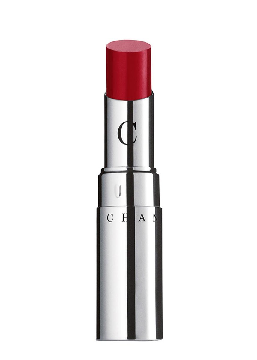Lip Stick 2g #Cerise **USED BEFORE 30 Apr2020 [Parallel Import]