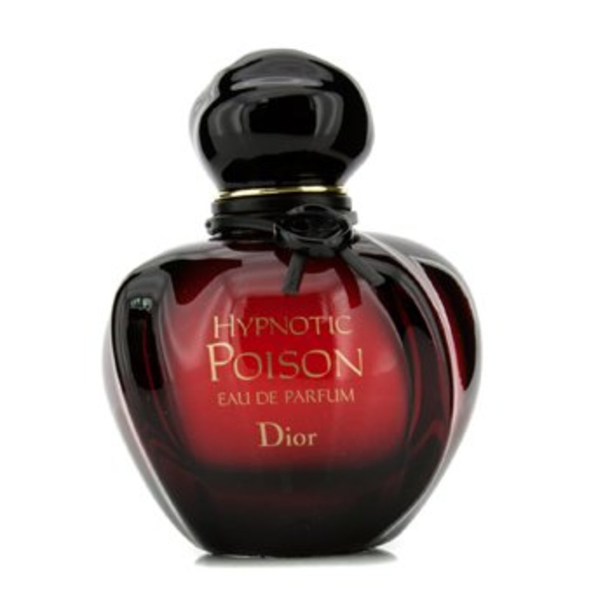 Hypnotic Poison EDP 50ml [Parallel Import]
