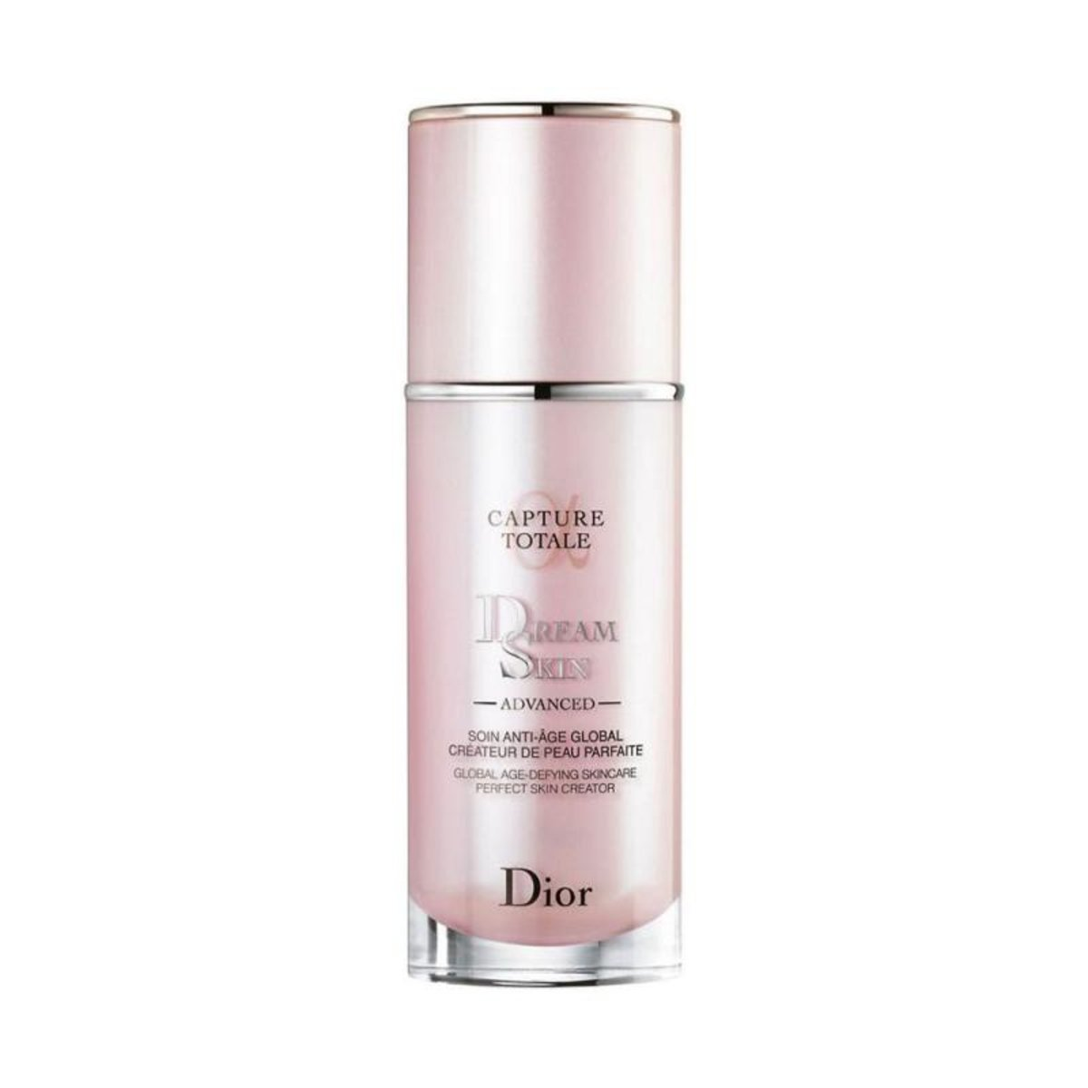 Capture Totale Dreamskin Advanced Perfect Skin Creator 30ml [Parallel Import]