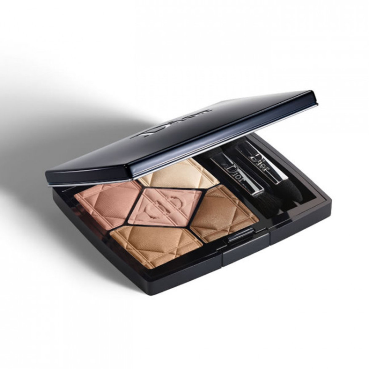 Eyeshadow Palette 7g #537 [Parallel Import]