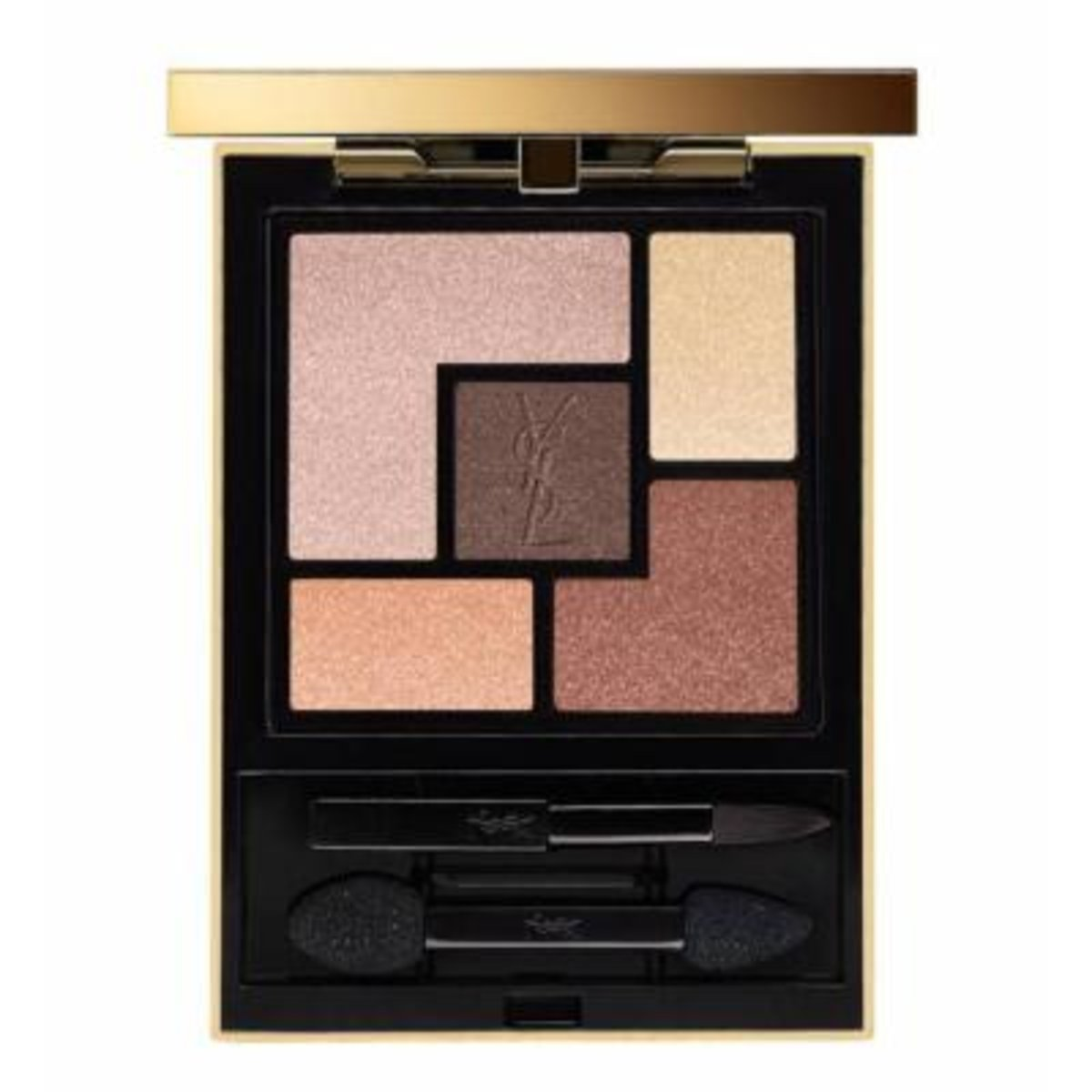 Couture Palettes 5g #14 [Parallel Import]
