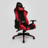 Mercury Series Gaming Chair
