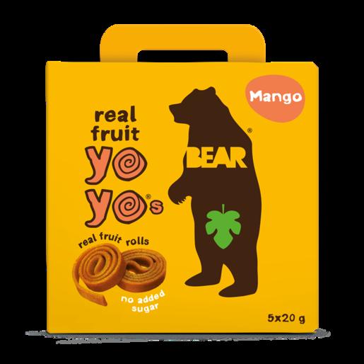 bear nibbles coupon code