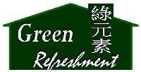 Green Refreshment Home Product Co.Limited
