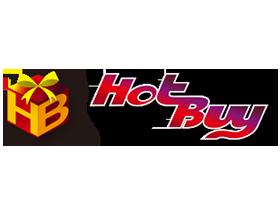 Huawei   HUAWEI E5573Cs-609 150 Mbps 4G LTE mobile hotspot Support