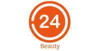 24BUY Beauty