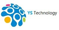 YS Technology Co., Limited
