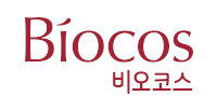 Biocos official flagship store
