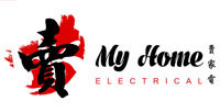 MY HOME ELECTRICAL