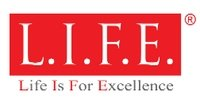 LIFE IS FOR EXCELLENCE LIMITED