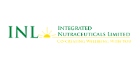 Integrated Nutraceuticals Limited