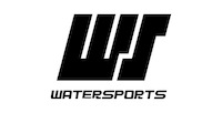 Water Sports Articles Limited