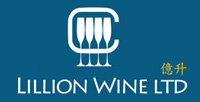 Lillion Wine Limited