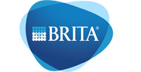 BRITA HK Showcase by Shieldton