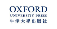 Oxford University Press (China) Limited