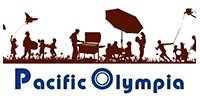 Pacific Olympia (HK) Limited
